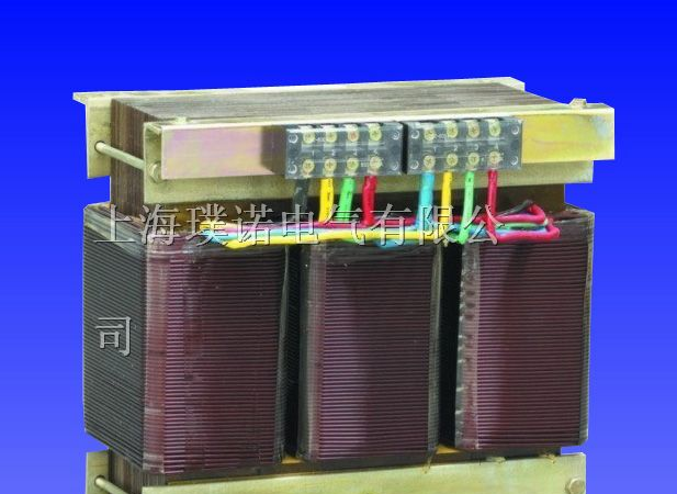 隔离变压器_隔离变压器供应商_隔离变压器价