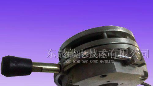 供应电磁制动器 电磁离合器