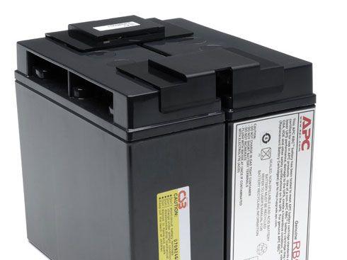 科华蓄电池*科华ups蓄电池&科华电源蓄电池-美国GNB蓄电池 克拉玛