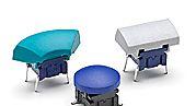 供应MEC防水按键开关,丹麦MEC,MEC防水按键,防水丹麦键--深圳茂翔科技