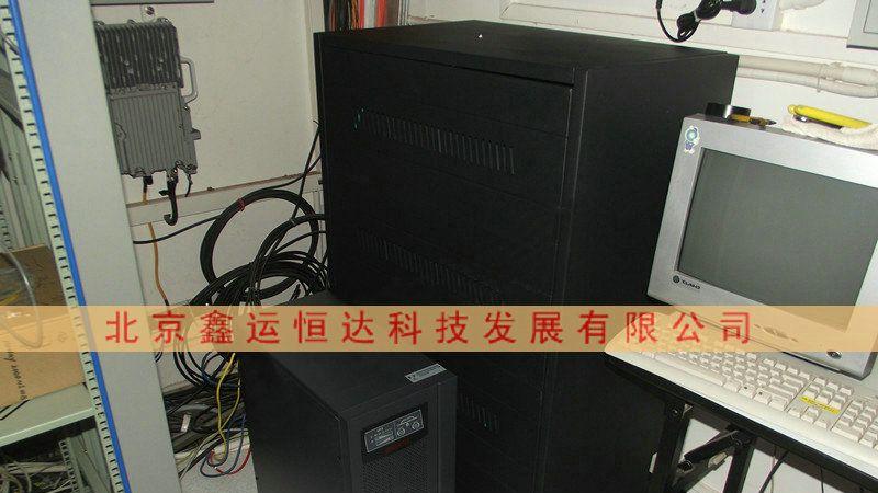 供应山特品牌UPS电源|C3KS价格|3000VA|现货供应-供应C6K标机 山