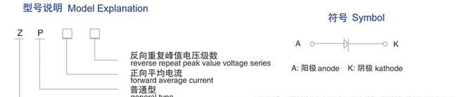 《上海整流器厂》螺旋式整流管ZP20A 2CZ20A/1000V