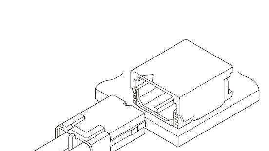 工程图 简笔画 平面图 手绘 线稿 552_310