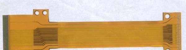 dzsc/18/9214/18921400.jpg dzsc/18/9214/18921400.jpg 我们的产品包括:高精密单面、双面 、多层板(2-20层)、铝基线路板。高 Tg厚铜箔板、 沉金、沉锡、沉银. 碳油板、铁弗龙等板,聚四氟乙烯高频板、金属基板、混合介质板、HDI板,盲孔/埋孔板 特性阻抗控制板、高频材料与FR4混压多层板及各种定制的特种电路板。公司产品广泛应用于通信、计算机、电源、数码、工业控制、科教研发、汽车、航天航空等高科技领域。市场覆盖北美、欧洲、东南亚、中国大陆、香港等国家和地区