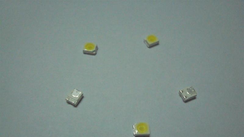 3014贴片,灯珠贴片,贴片灯珠3014,白光灯珠