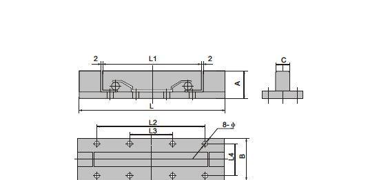 余姚赛尔斯传感器有限公司引进日本先进称重技术,集科研开发与生产于一体,致力于传感器与自动化控制系统的发展。具有先进与专业的生产设备,目前推出的产品有各类称重传感器,变送器,称重仪表,以及料斗秤,铁水秤,钢包秤,天车秤等各种特制的称重系统。 我们竭诚欢迎广大客户咨询,联系。