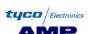 供应 499252-5 附件(AMP-LATCH)amp连接器amp端子