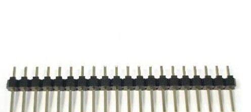 供应螺丝型FN301 5.0弹片式LED电源接线端子