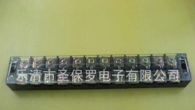 供应大电流接线端子tc-1004,接线柱,接线台