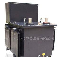 供应KGYB系列油浸水冷式可控硅整流器
