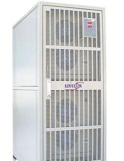 供应KGFA自动周期换向可控硅整流器