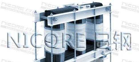 00 应用范围: 变压器铁(磁)芯 品牌/商标: 日钢铁芯 型号/规格: 剪片