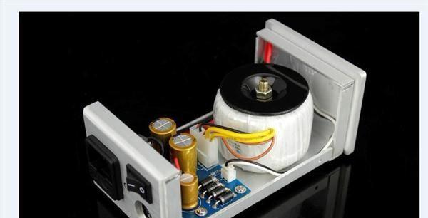 迪宝电器厂是一家变压器生产商,制造商,供应商,成立于1994年。主要产品:环型变压器,R型变压器,O型变压器,C型变压器,E型变压器。用于交流电的变压器:电源变压器,灯饰变压器,隔离变压器,三相变压器,自耦变压器,控制变压器,小功率变压器。音频变压器及相关产品:输出变压器,输入变压器,推挽变压器,单端变压器,扼流圈。其他变压器:机芯,电感,防水变压器,环氧密封变压器。本厂部分变压器通过RoHS检测,获得CQC及CE认证。凭借完善的检测设备及专业的检测人员和技术人员,可依据客户提供的变压器样品或技术资料来设