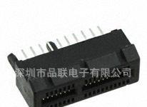 现货』 电话: 深圳市库斯曼电子有限公司 标题:供应唯恩wainh2mee-020