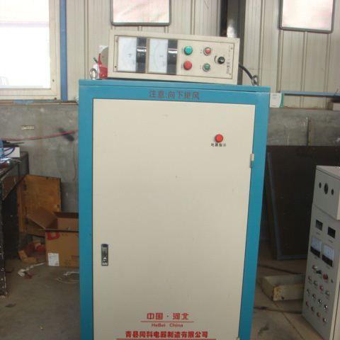 l商家供应质量可靠、优质的 可控硅整流器