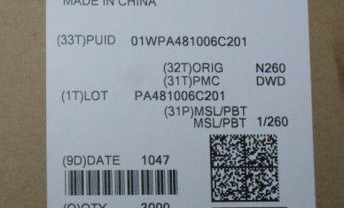 供应全系列飞利浦贴片三极管 bav99 bav70高清图片
