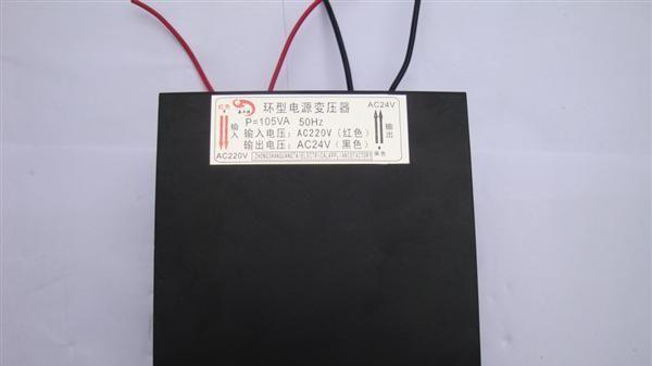 logo 包装 包装设计 标签 标识 购物纸袋 图标 纸袋 600_337