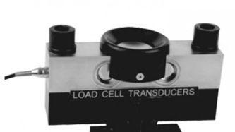 汽车衡称重传感器,40T称重传感器,昆山汽车衡称重传感器维修高清图片