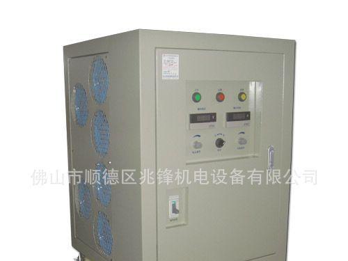 供应大功率稳压稳流可控硅整流器
