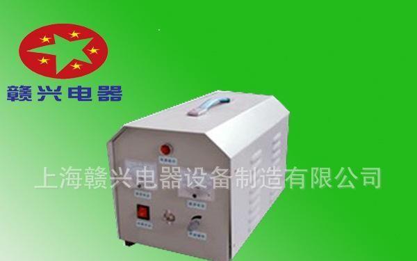 相.三相接触式调压器/自耦调压器 9kva,15kva 低价-厂家专业生产 三相图片