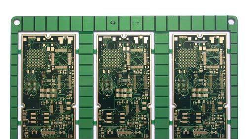 线路板电路板加工打样制作抄板实验板万用板单面板双