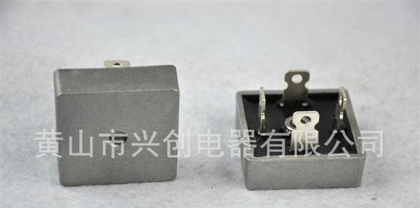 厂家直销硅整流器件XQ10A-20A无刷发电机整流器