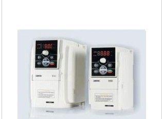 供应国产变频器重载型变频器四方A510 4T0015卷扬机专用