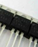 IR进口原装/散新场效应管 IRFPG40 IRFPG40PBF