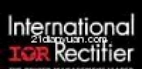 代理IR场效应管 IRFBC40 热销供应
