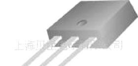 IR 原装功率MOS——IRFU4620PBF