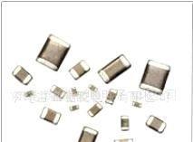 高压贴片电容,贴片陶瓷电容,贴片电容电阻