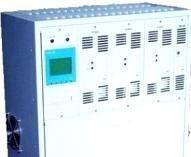 广州兴威KGF自动稳压稳流可控硅整流器