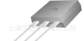 IR原装功率MOS——IRF540NL
