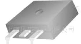 IR 原装音频MOS——IRFS5615PBF