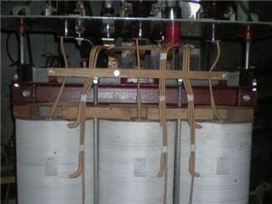 接地消弧变的补偿原理图_接地电阻测试仪原理图