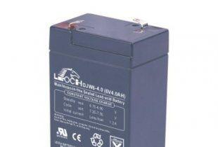 Panasonic 松下阀控式蓄电池 LC X12100ST 12V,100AH 20HR厂家直销