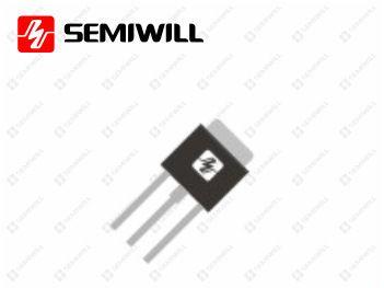 双向可控硅-T830-600W-双向晶闸管--可控硅整流器