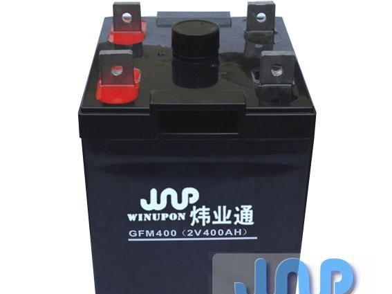 供应铅酸蓄电池,厂家专业生产大量批发铅酸蓄电池 价格合理
