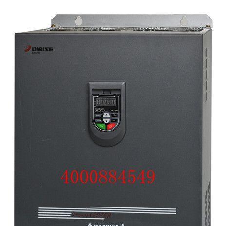 供应东元变频器,7200cx变频器,7200ma变频器,7300pa