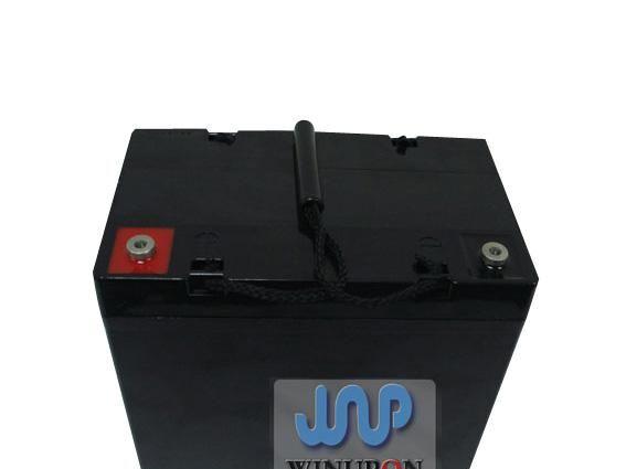 直流电源蓄电池,12V250AH直流电源蓄电池报价
