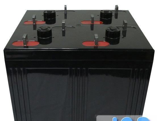 免维护12v蓄电池,阀控密封式免维护12v蓄电池 型号规格表