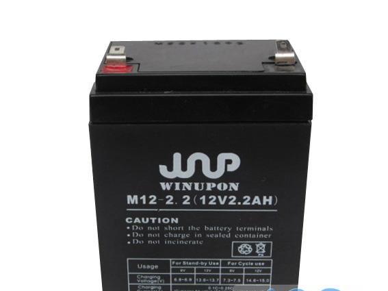 直流屏铅酸蓄电池,免维护铅酸蓄电池批发