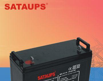 供应怎样更换ups电源蓄电池ups电源蓄电池怎样安装