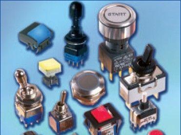 供应IZMP3P4进口按钮开关型号IP67防水按钮开关图片Apem开关apem代理商IP67防水按键开关