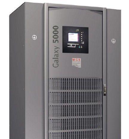 艾默生UPS不间断电源广州厂家指定供应商 山顿UPS 山特UPS不间断