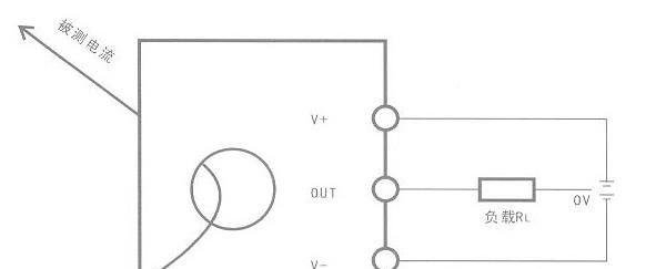 深圳市广辉电子有限公司是国内最具实力的电子元器件代理分销商和现货库存供应商之一。 广辉电子专业代理经销的产品有:IC集成电路、继电器、传感器、贴片电容、贴片电阻、贴片电感、贴片磁珠、贴片二、三极管、集成电路。代理经销的品牌有: TDK、MURATA 、PANASONIC、TAIYO、NICHICON、NEC、YAGEO、WALSIN、RALEC、AVX、KEMET、SPRAGUE、PARTSNIC、Intel、Motorola、Sharp、Sony、Samsung、 Sanyo、 Siemens、Maxi