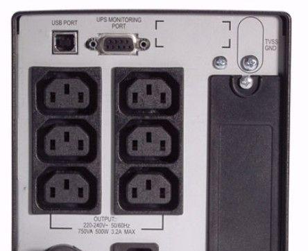 6 FM 65 12V 65AH铅酸蓄电池