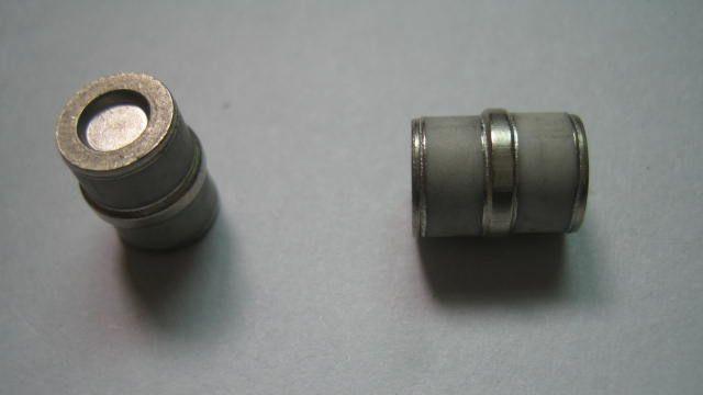 放电管,EPCOS放电管T90 A470XSMD