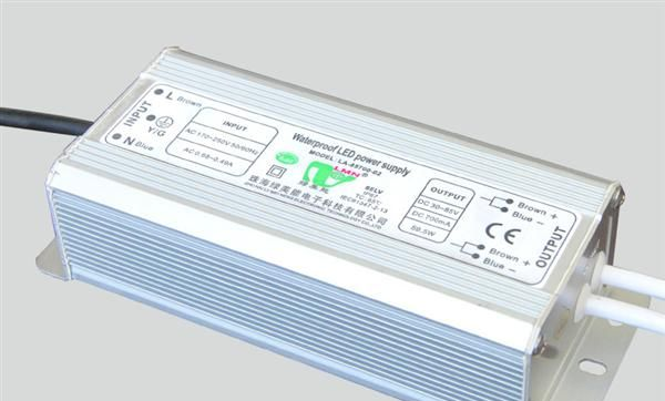 供应LED模组,灯带开关电源,质量好,价格便宜,新产品广告公司专用