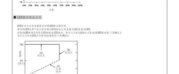 meanwell电源 hlg-60h-15 台湾明纬LED驱动防水开关电源